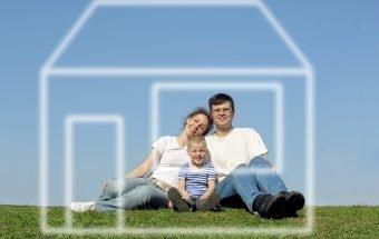Список документов для оформления ипотеки в Сбербанке для физических лиц