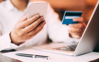 Как настроить автоплатеж с карты Сбербанка на пополнение счета Билайн