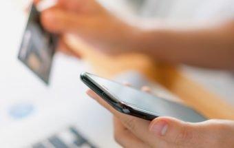 Способы вывода денег с Мегафон на карту Сбербанка без комиссии
