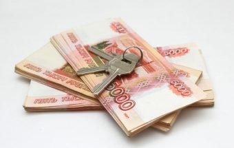 Безопасные расчеты при покупке-продаже квартиры через Сбербанк