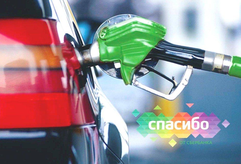 кредита на покупку в россии