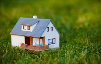 Как получить ипотеку в Сбербанке на покупку земли