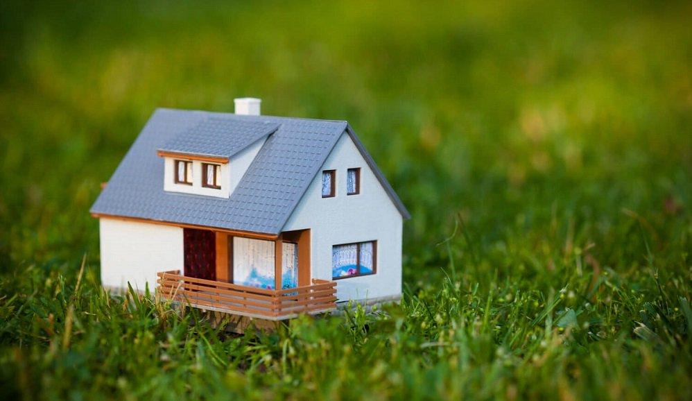 ипотека дом с земельным участком сбербанк