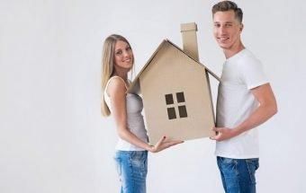 Ипотека для молодых семей в Сбербанке в 2019 году
