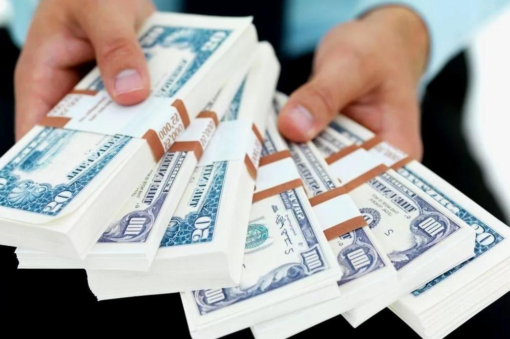 Ведение счета в иностранной валюте