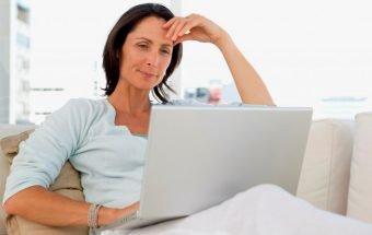 Как посмотреть дату открытия счета в Сбербанк Онлайн