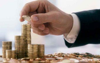 Накопительные счета в Сбербанке для физических лиц