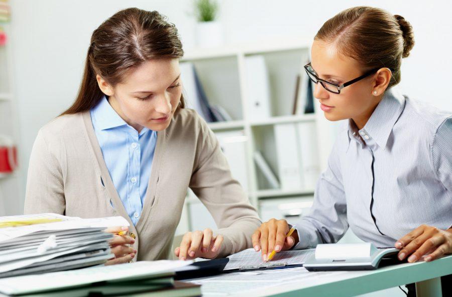 Выдать кредит по минимальному количеству документов
