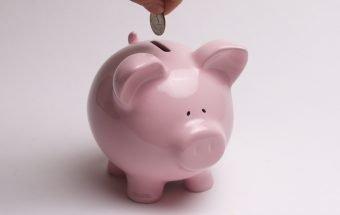 Условия и проценты по вкладу Сбербанк Онлайк