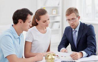 Как оформить кредитные каникулы в Сбербанке России