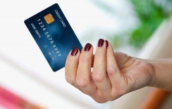 Как рассчитать обязательный минимальный платеж по кредитной карте Сбербанка