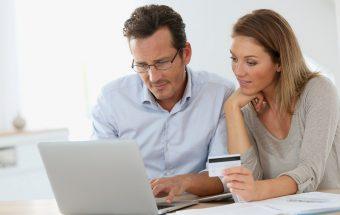 Как сделать платеж по реквизитам через Сбербанк Онлайн