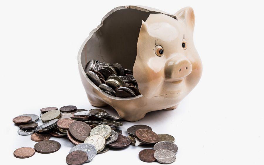 Снять деньги с НПФ Сбербанка
