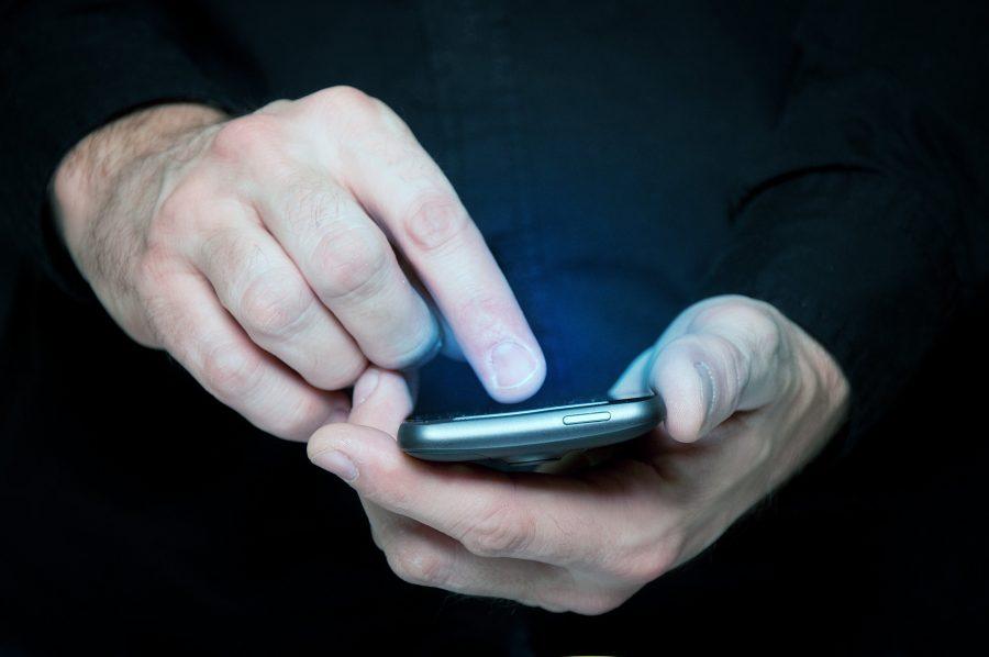 СМС-информирование в первые месяцы бесплатное
