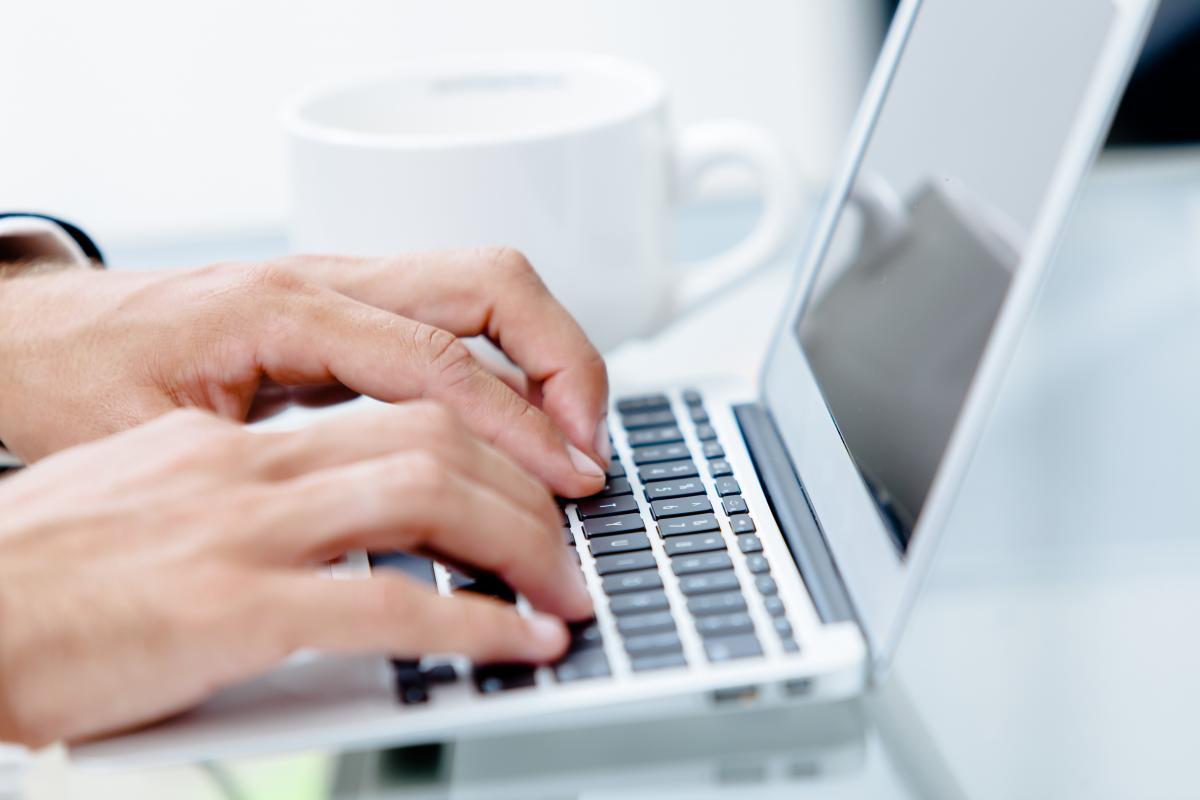 Экономия времени при помощи Сбербанк Онлайн