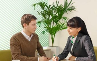 Условия по кредиту Доверие от Сбербанка для малого бизнеса