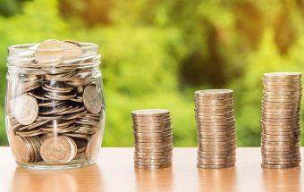 Что будет если закрыть вклад в Сбербанк Онлайн досрочно