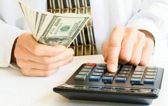 Как перевести деньги с карты сбербанка на яндекс деньги через телефон 900