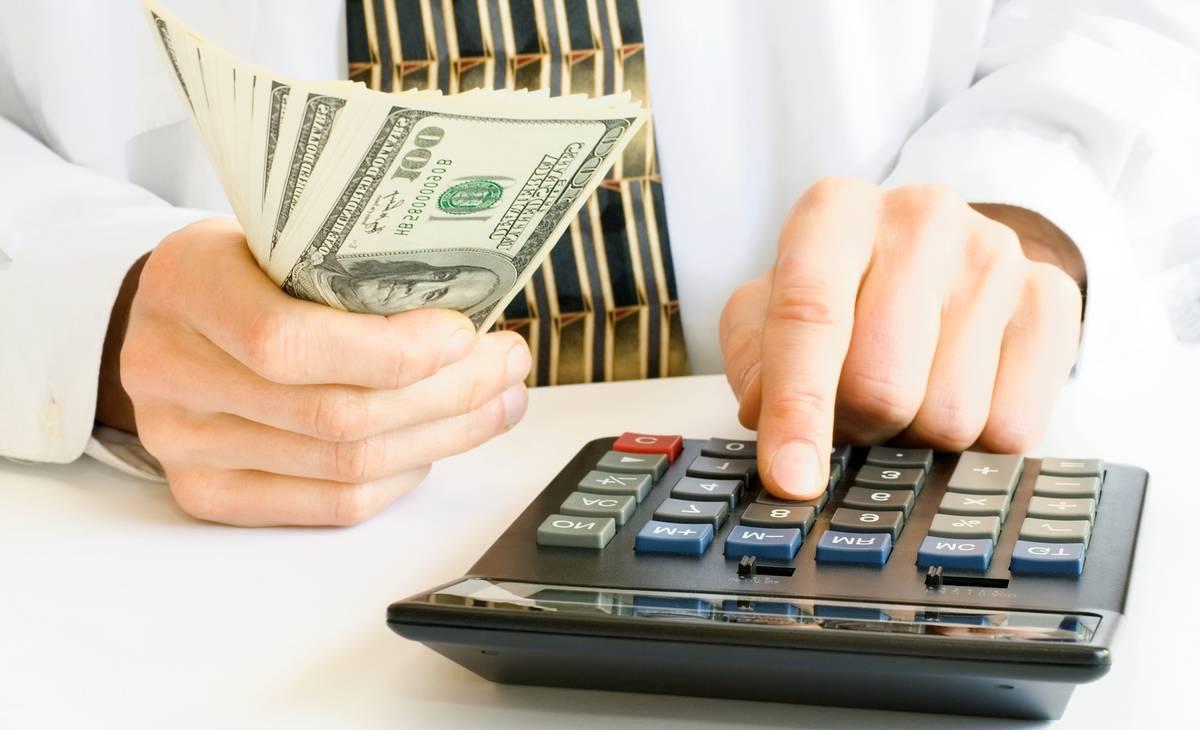 Кредитная организация индивидуально подходит к каждому