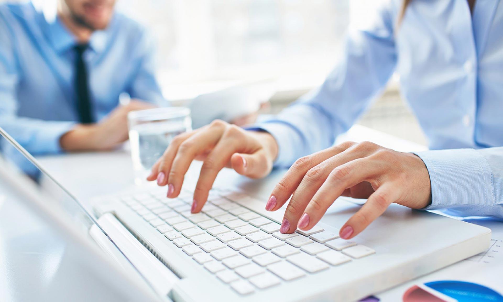 кредитная карта оформить онлайн пермь