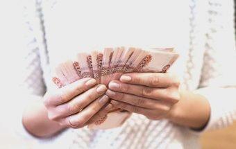 Как мгновенно получить займ на сберкнижку через интернет в 2021 году