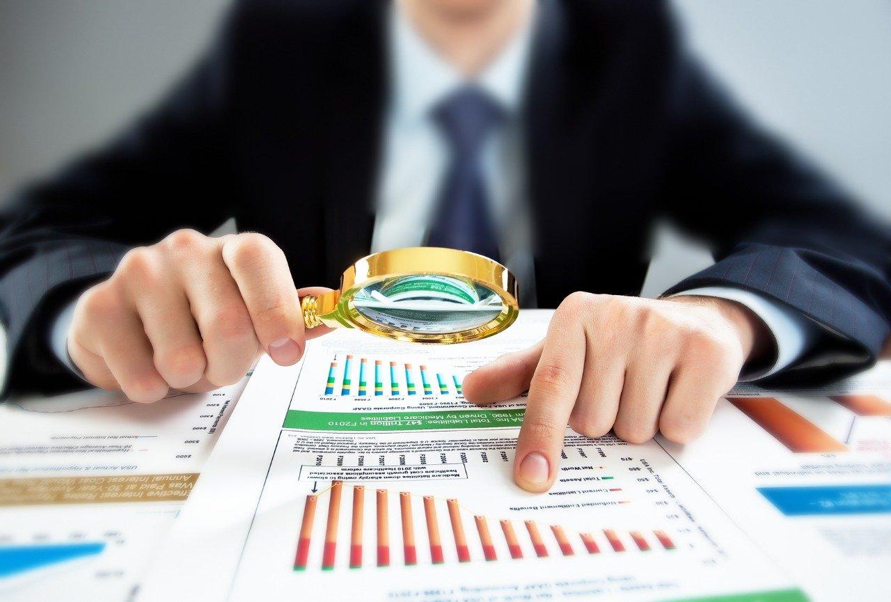 Срок кредитования в Сбербанке