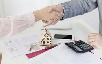 Дает ли Сбербанк ипотеку на квартиру в доме под реновацию в Москве