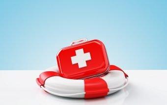 Медицинская страховка для путешествий за границу от Сбербанка
