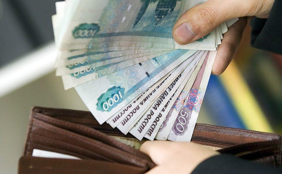 Взять кредит без прописки и регистрации в паспорте
