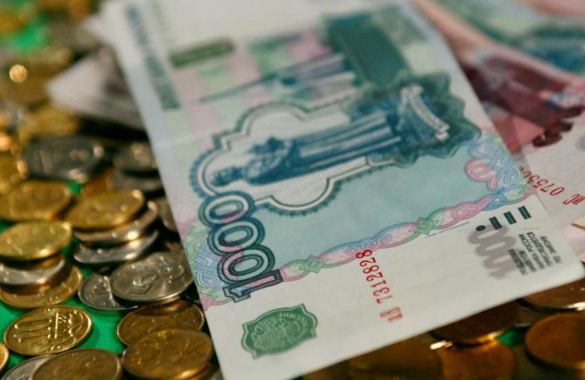 займ на карту для пенсионеров казахстан