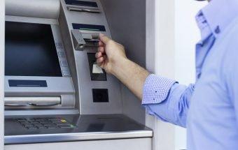 Оплата и снятие наличных за границей с карты Сбербанка России