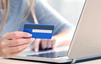 Что значит сообщение в Сбербанке «Нет данных для вашей аутентификации»