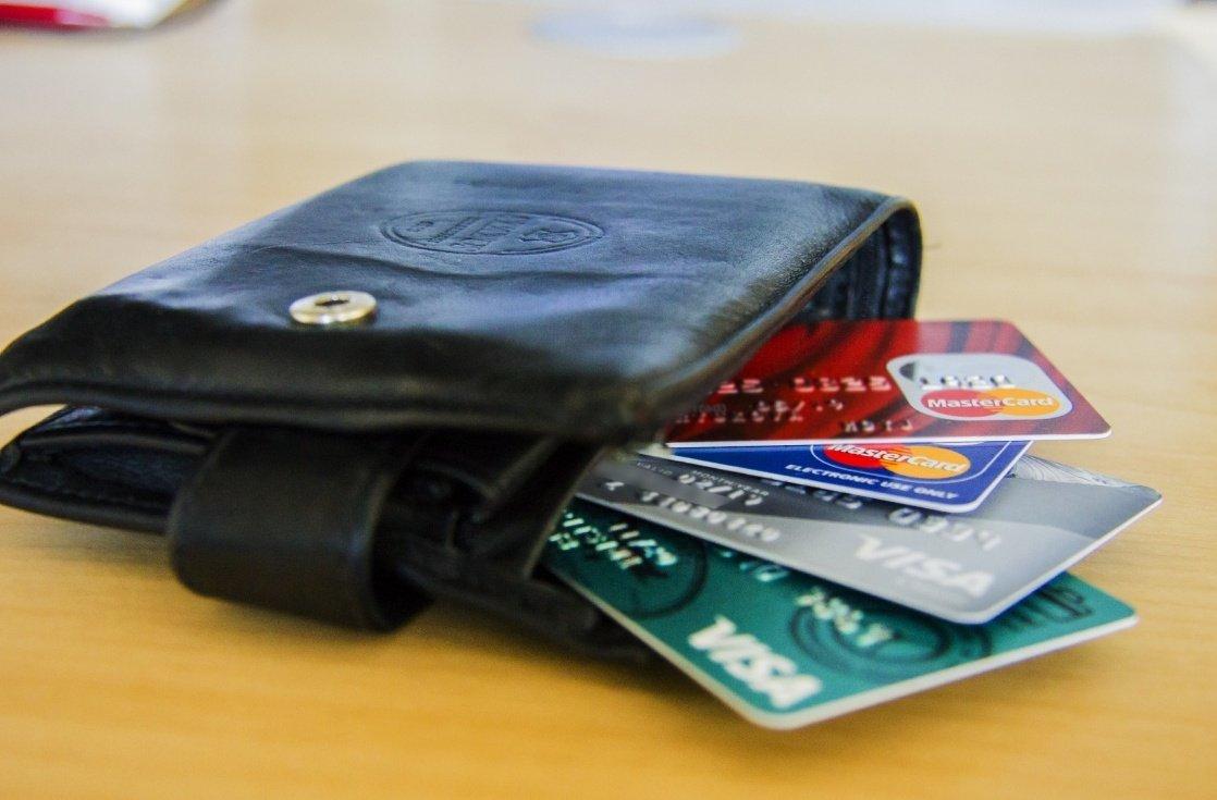 приложение где дадут кредит