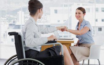 Можно ли взять ипотеку инвалиду в 2020 году
