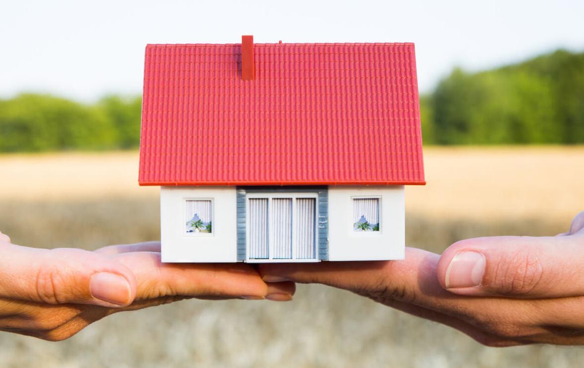 Ипотечный кредит для инвалидов