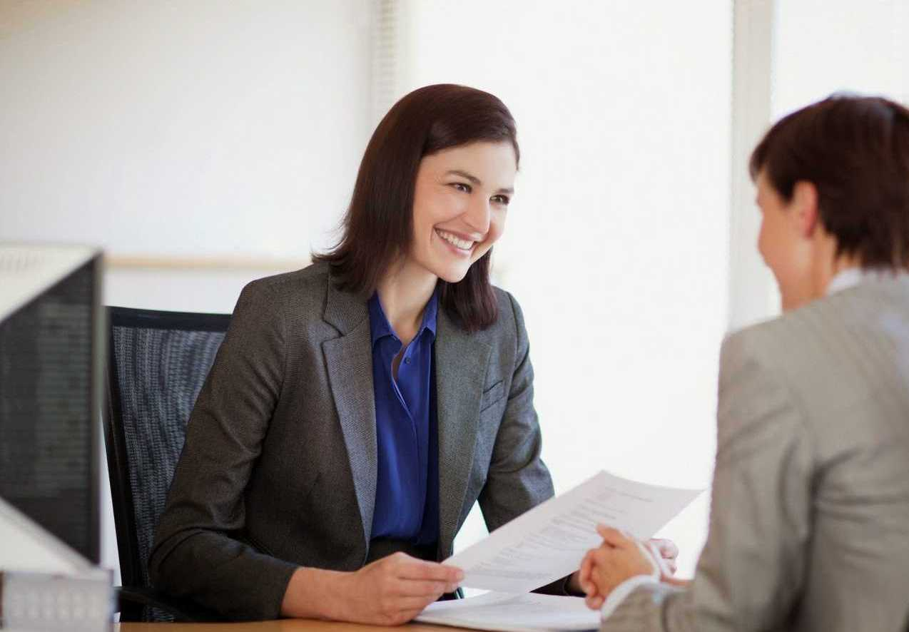 Получить ипотеку при положительной кредитной истории