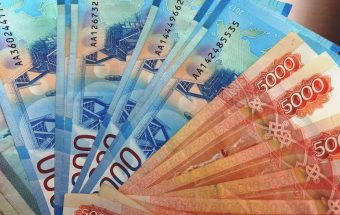 Условия кредита на любые цели от Сбербанка в 2019 году