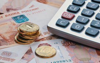 Что такое Кредитный Потенциал в Сбербанк Онлайн