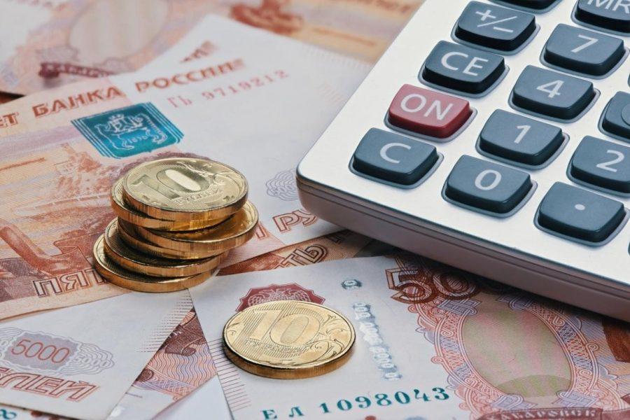Планка выплат по долгам заемщика