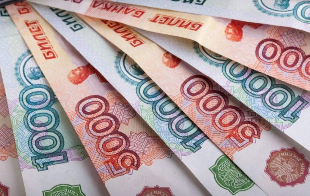 Код валюты рубля мифы и правда