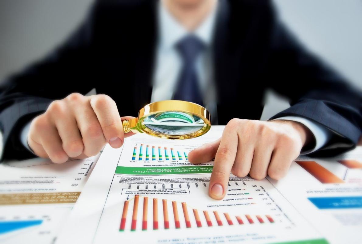 Период кредитования ограничивается годом