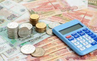 Как оформить кредит с поручителем в Сбербанке для пенсионеров и молодежи