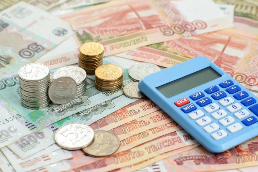 кредит в банке моментальное решение