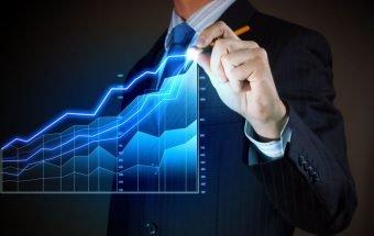 Паевые инвестиционные фонды Сбербанка: как работают ПИФы