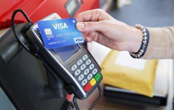 Эквайринг Сбербанка: ошибка 99 банковского терминала