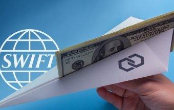 Международные переводы SWIFT в Сбербанке России