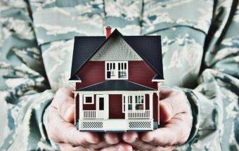 Как изменятся условия по военной ипотеке при увольнении в 2021 году