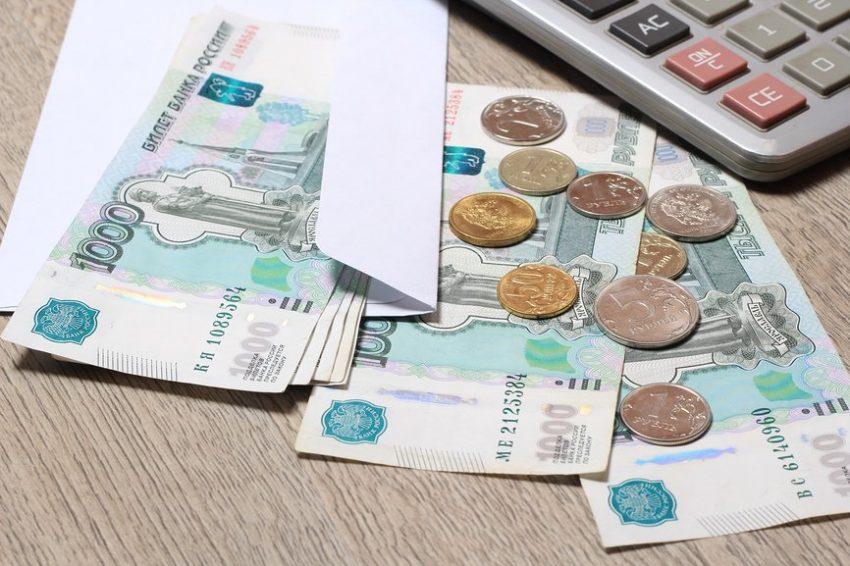 Ежемесячные взносы по ипотеке