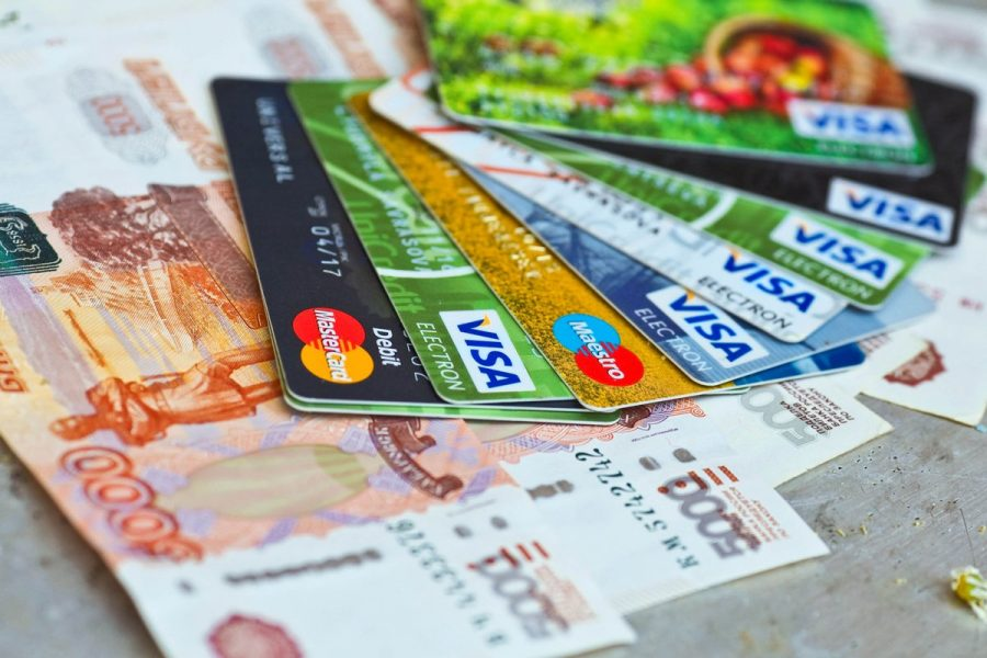 Перевод денежных средств на другой счет